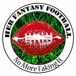 Reviews and Testimonials | Fantasy Football Draft Board